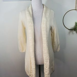 Urban Outfitters Pins & Needles Cardigan